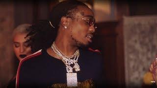 Lil Wayne Ft. Quavo & Travis Scott - For Everybody (Explicit) (Remix)
