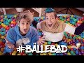 BÄLLEBAD-Song! mit Julien Bam (+ Commun...mp3