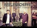 SEELENSCHIFFE / KARAT - Tribute Band &qu...mp3