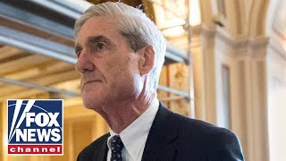 Did Mueller