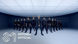 NCT 2018 엔시티 2018