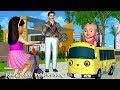 Johny Johny Yes Papa Nursery Rhyme | Par...mp3