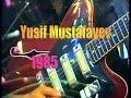 Yusif Mustafayev 80 meni unutmamp3