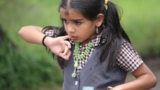 Water bottle | Latest Malayalam Short Film