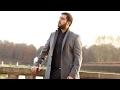 Namiq Qaraçuxurlu - Onu bağışlamaq o...mp3