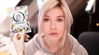 Kondome mit Löchern... Random Comments Picker - Kelly kommentiert Kommentare #128