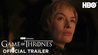 Game of Thrones Season 7 |