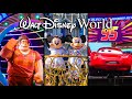 Top 10 New Attractions at Walt Disney Wo...mp3