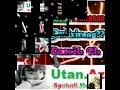 UTAN.AZ Chat Tanisliqmp3