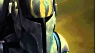 Clone Wars Season 5: Darth Maul, Savage Opress, and Pre Viszla vs Embo, Sugi, and Marrok