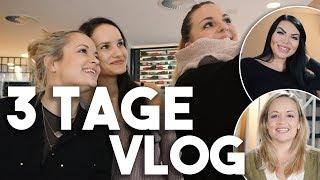verbindet youtube wirklich? xl Vlog I Mellis Blog