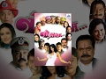 No Problem - Full Comedy Marathi Movies ...mp3