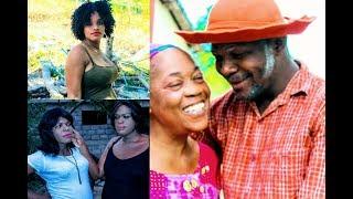 TPS epizod 04 SAMUZ TON LUBIN * Atis invite GRANLEA ( Full comedy ) YouTube comedy