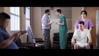 Big Dick Birth Defect
