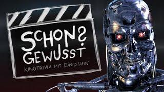 Die 10 coolsten alternativen Filmenden - Movie Trivia | Behaind