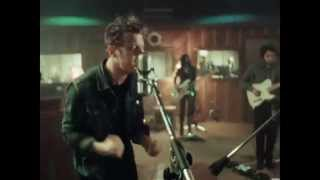 Anderson East - Satisfy Me [Live from Fame Studios]