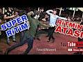 Ritmin ATASI Super Ritim Qarasu Toy Sehr...mp3
