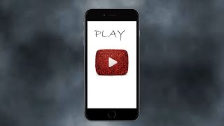 HOW TO PLAY YOUTUBE VIDEOS IN BACKGROUND ON IPHONES.