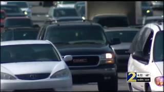 Car warranties: To buy or not to buy