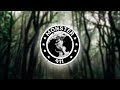 **IMPORTANT UPDATE** -- Cryptid Brothers...mp3
