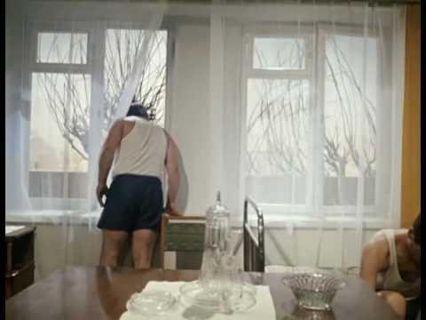 Песочек: mp3 фразы из фильма джентлемены удачи