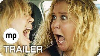 MÄDELSTRIP Trailer German Deutsch (2017)