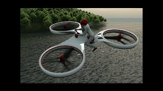 15 Coolest Machines That Makes you Fly