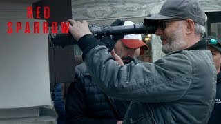 Red Sparrow | Behind the Scenes | 20th Century FOX