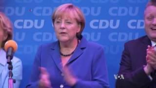 EU at Crossroads as Migrant Influx, Terrorist Attacks Shape Outlook