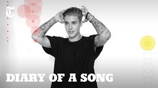 Bieber, Diplo and Skrillex Make a Hit   Where Are U Now   The New York Times