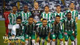 Los mejor valuados de la Liga MX   Liga MX   Telemundo Deportes