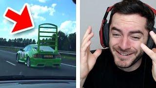 SH**TY CAR MODS