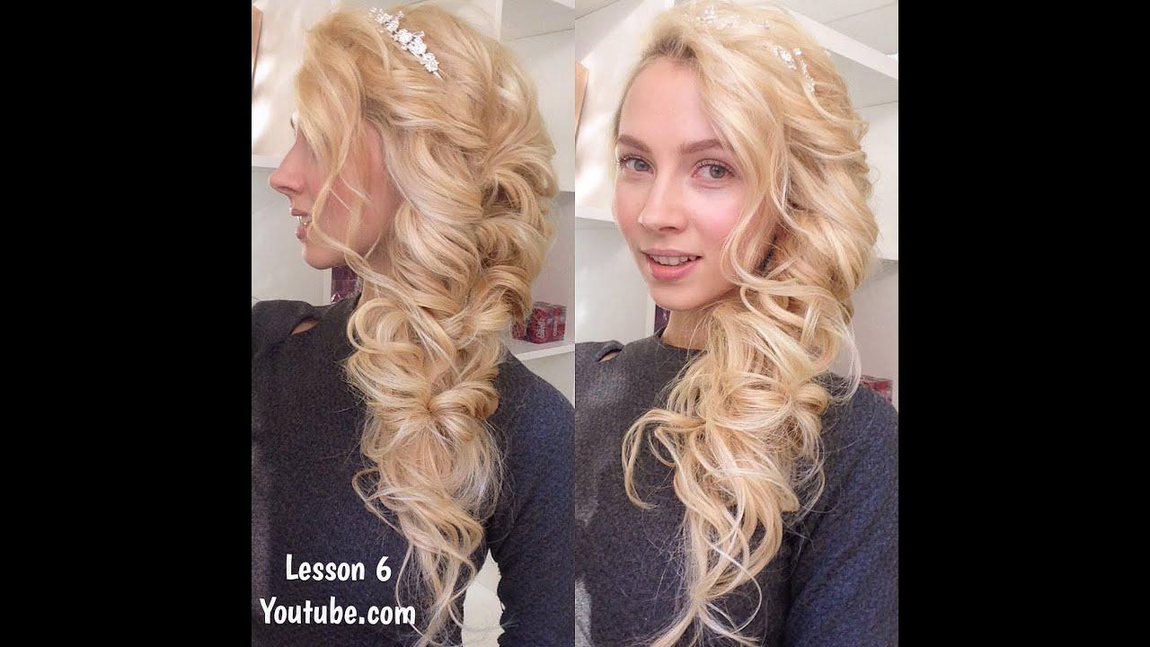 как отрастить длинные волосы отзывы с фото