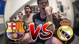 SPANNENDSTE 2 VS 2 FIFA CHALLENGE!!