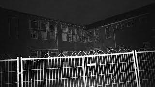 #80: Verlaten Ziekenhuis [OPDRACHT]