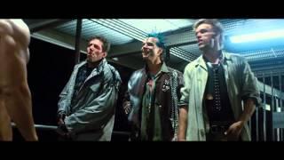 Terminator Genisys  - I