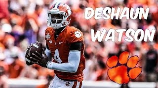 "Deshaun Watson || ""Show Out"" 