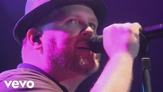 MercyMe - Beautiful