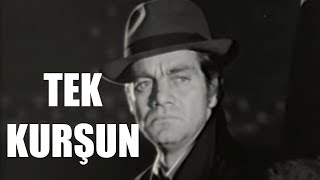 Tek Kurşun - Türk Filmi