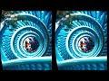 3D ROLLER COASTER - TOP15 VR  | 3D Side ...mp3