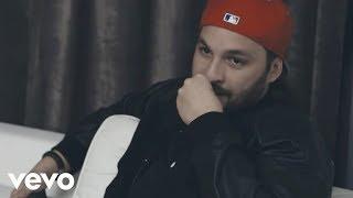 Swedish House Mafia - Don