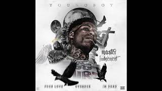 Youngboy Never Broke Again - Everyday
