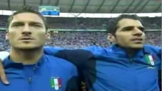 Italia - Campioni del Mondo 2006