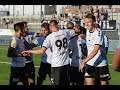 Highlights: FC Wil 1900 - FC Aaraump3