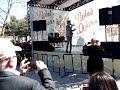 Nihad Melik Esmer qız vay vay vaymp3