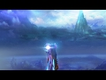 Aion 5.1 - Cleric PvPmp3