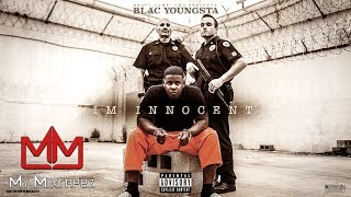 Blac Youngsta - Booty  [I