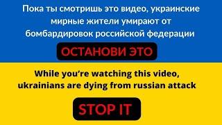 Стриптизеры на корпоративе швейной фабрики | Дизель шоу Украина - Виктория Булитко  приколы
