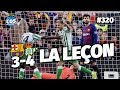 Replay #320 : Débrief Barcelone vs Beti...mp3