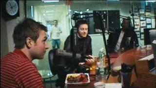 Bananaz (Full Movie) Part 1